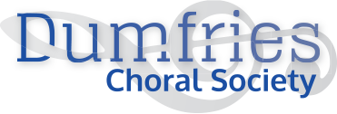 Dumfries Choral Society
